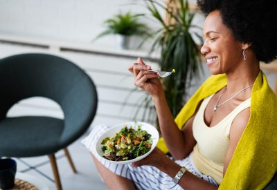 Foods-to-boost-kidney-health
